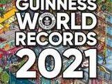 RECORDS 2021.jpg
